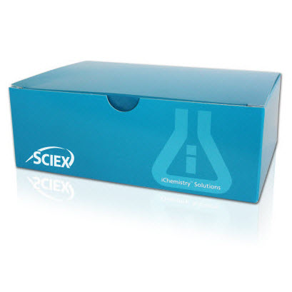 CYP450 Protein Assay - Human Induction Kit