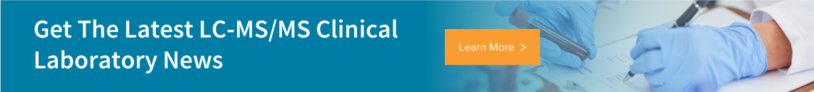 clinical-news-banner
