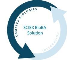 大分子的 BioBA 生物分析