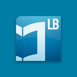 LibraryView Software