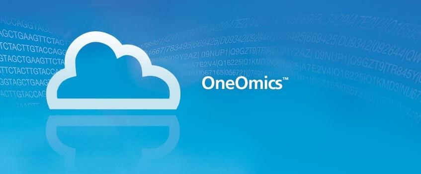 one-omics