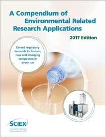 environmental-compendium