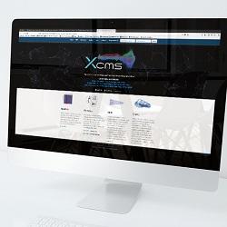 XCMSPlus