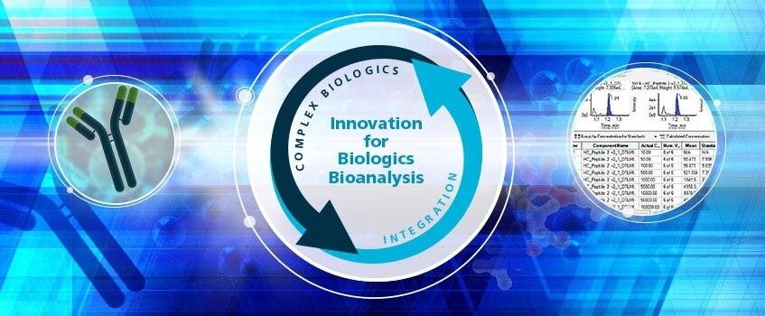 BioBa