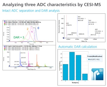 ADC Characteristics
