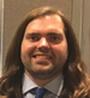 Alex Krotulski