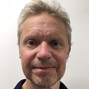 Anders Blomgren