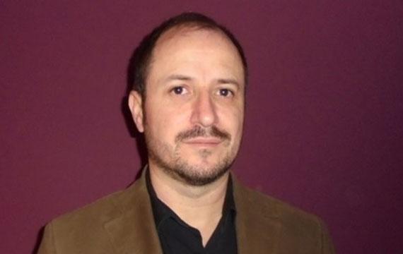 Antonio Serna-Sanz