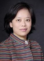 Li Zang