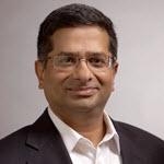 Mani Krishnan