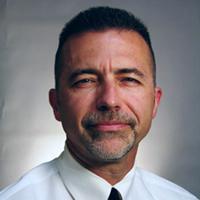 Charles Neslund, Ph.D.