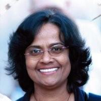 Chitra Ratnayake