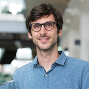 Christoph Messner