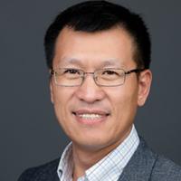 Hui Zhang, Ph.D.