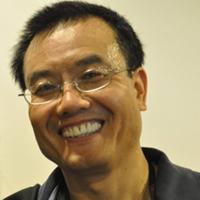 Lin-Zhi Chen, Ph.D.,