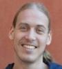 Dr. Rob Haselberg
