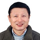 Siqi Liu