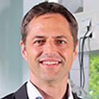 Thomas Hankemeier
