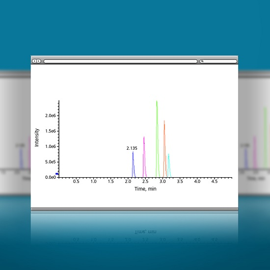 Fast-Glycan-Analysis-Report